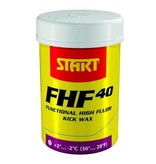 Start FHF40 Kick Wax 45g