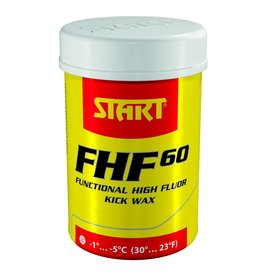 Start Start FHF60 Kick Wax 45g