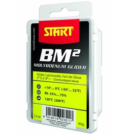 Start Start Black Magic Glider BM2 60g