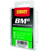 Start Black Magic Glider BM6 60g