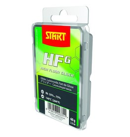 Start Start High Fluor Graphite Glider HFG 60g