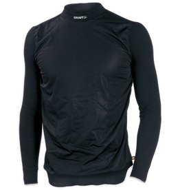 Craft Craft Men's Active WS Crewneck