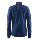 Craft Men's Intensity Jacket