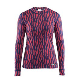 Craft Craft Women's Mix and Match LS