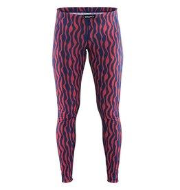Craft Craft Women's Mix and Match Pants