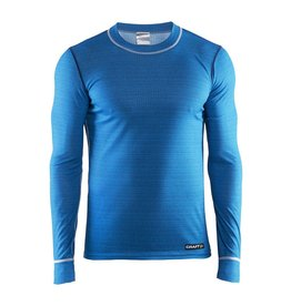 Craft Craft Men's Mix and Match LS