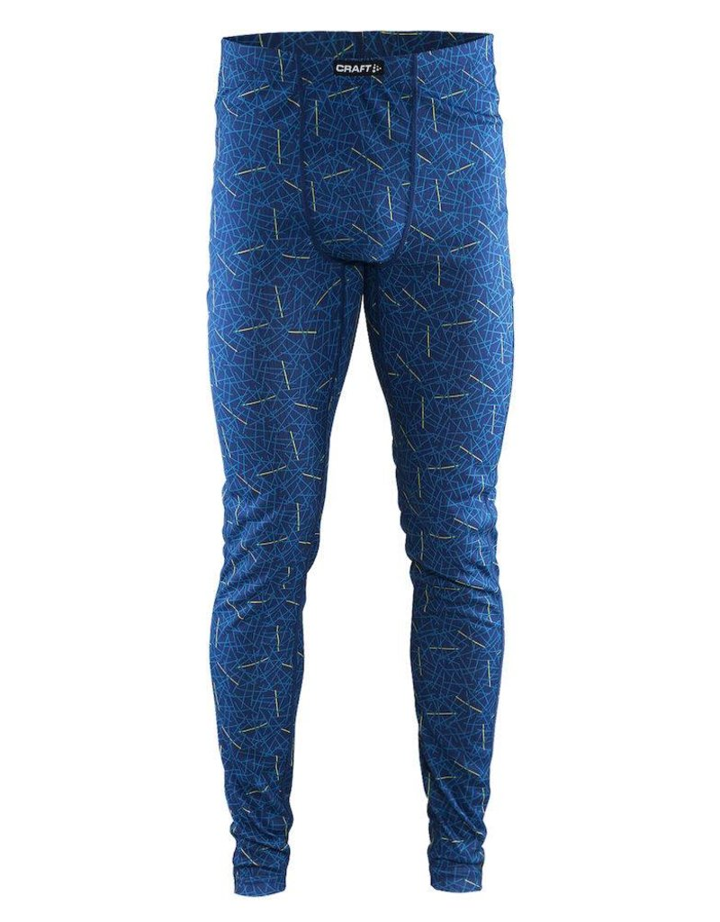 Craft Men's Mix and Match Pants