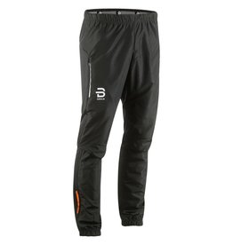 Bjorn Daehlie Bjorn Daehlie Men's Winner 2.0 Pants
