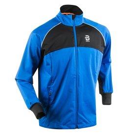 Bjorn Daehlie Bjorn Daehlie Men's Excursion Jacket