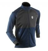 Bjorn Daehlie Men's Divide Jacket