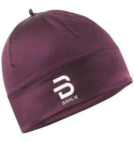 Bjorn Daehlie Bjorn Daehlie Polyknit Hat