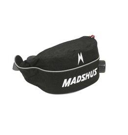 Madshus Madshus Thermobelt Black