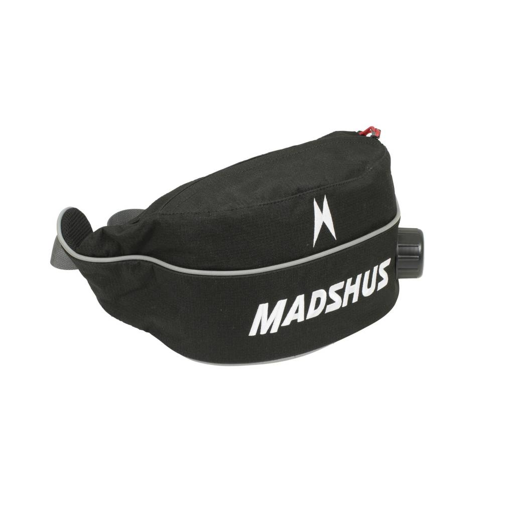 Madshus Thermobelt Black