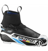 Salomon S-Lab Classic Prolink