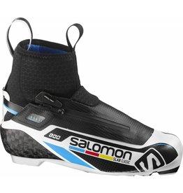 Salomon Salomon S-Lab Classic Prolink
