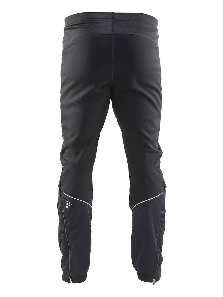 Craft Men's Storm Tights 2.0