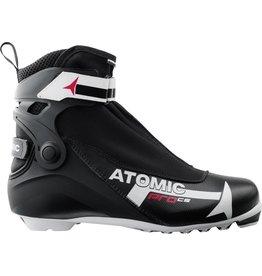 Atomic Atomic Pro CS Combi