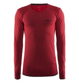 Craft Craft Men's Active Comfort RN LS