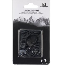 Salomon Salomon Quicklace Kit