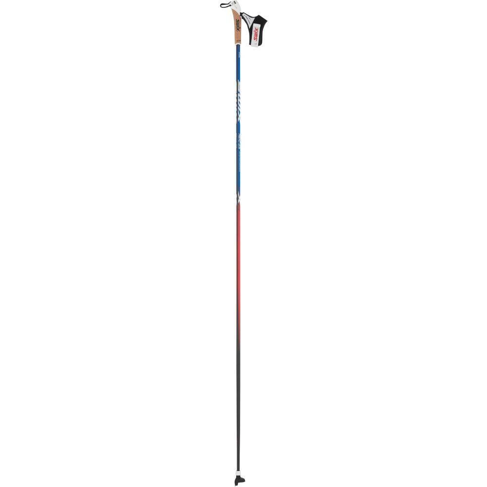 Swix Triac 2.5 Pole