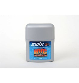 Swix Swix HVC Cold 50ml