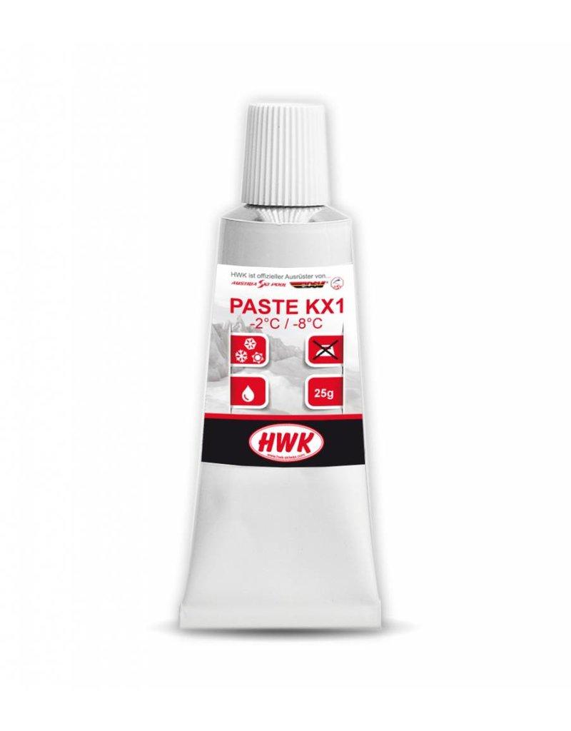 HWK Paste KX1 25g
