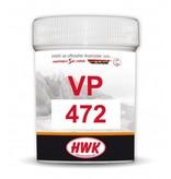 HWK Fluor Powder VP 472 30g