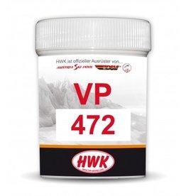 HWK HWK Fluor Powder VP 472 30g