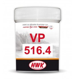 HWK HWK Fluor Powder VP 516.4 30g
