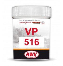 HWK HWK Fluor Powder VP 516 30g