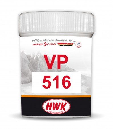 HWK Fluor Powder VP 516 30g