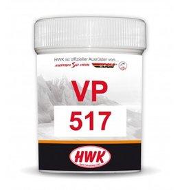 HWK HWK Fluor Powder VP 517 30g