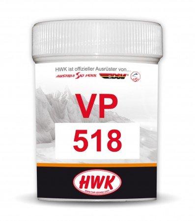 HWK Fluor Powder VP 518 30g