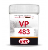 HWK Fluor Powder VP 483 30g