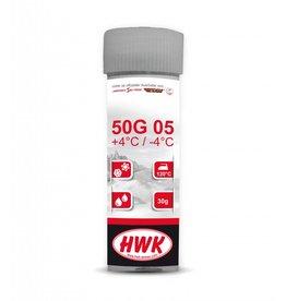 HWK HWK Fluor Stick 50G 05 15g
