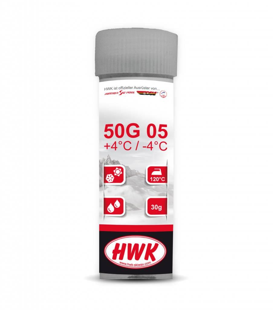HWK Fluor Stick 50G 05 15g