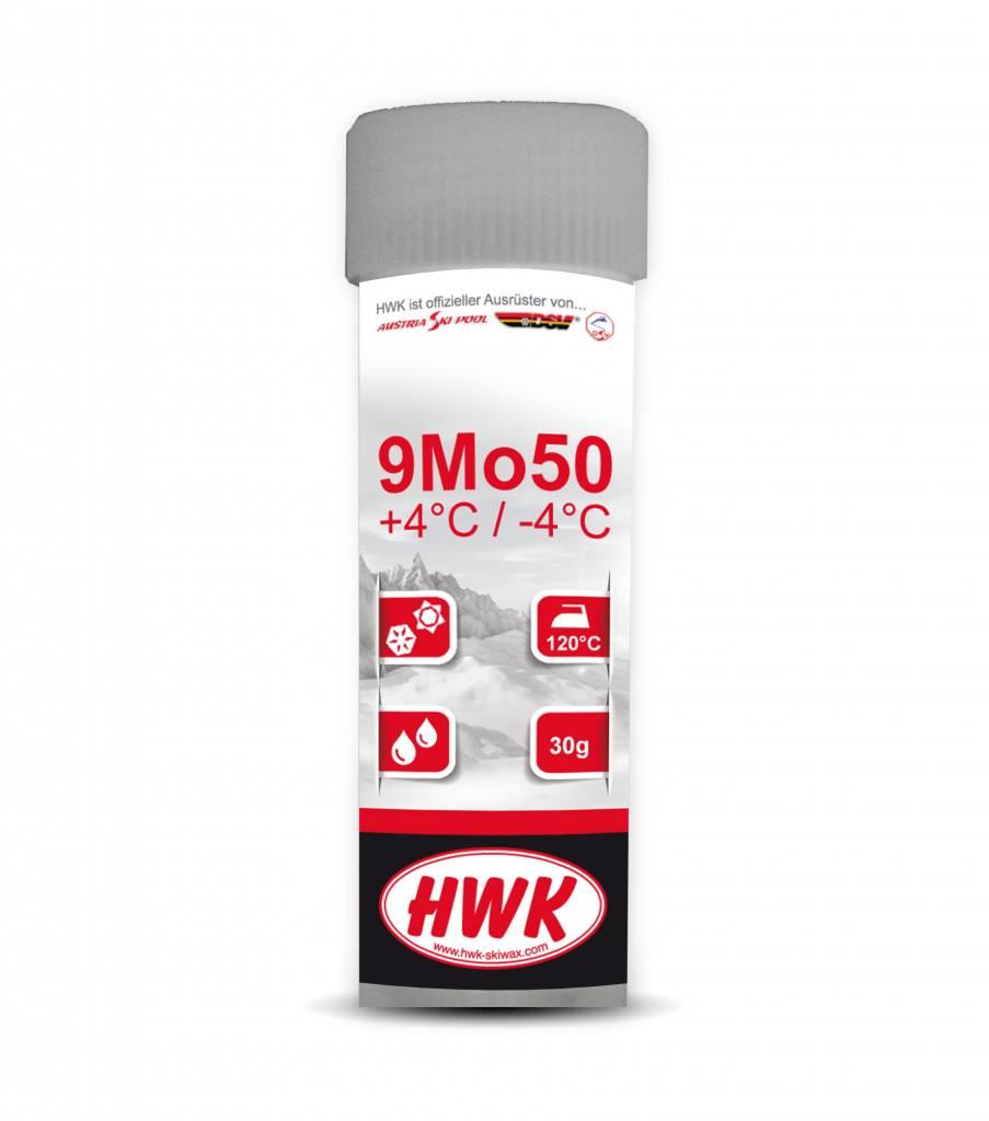 HWK Fluor Stick 9Mo50 15g
