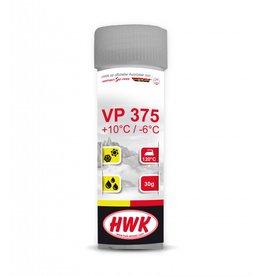 HWK HWK Fluor Stick VP 375 15g