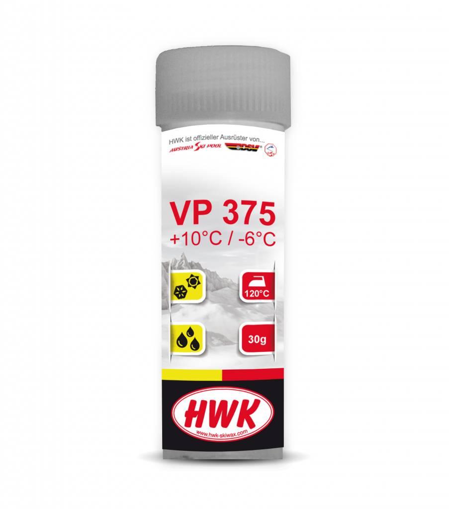 HWK Fluor Stick VP 375 15g