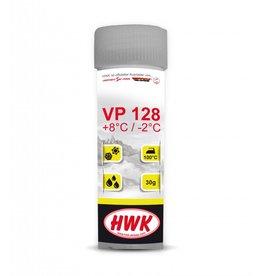 HWK HWK Fluor Stick VP 128 15g