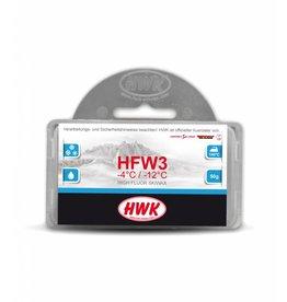 HWK HWK HFW3 Cold 50g
