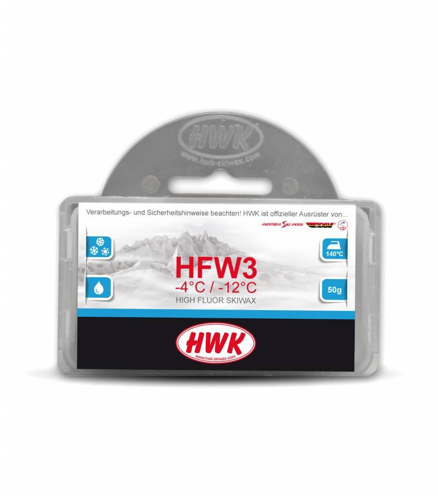 HWK HFW3 Cold 50g