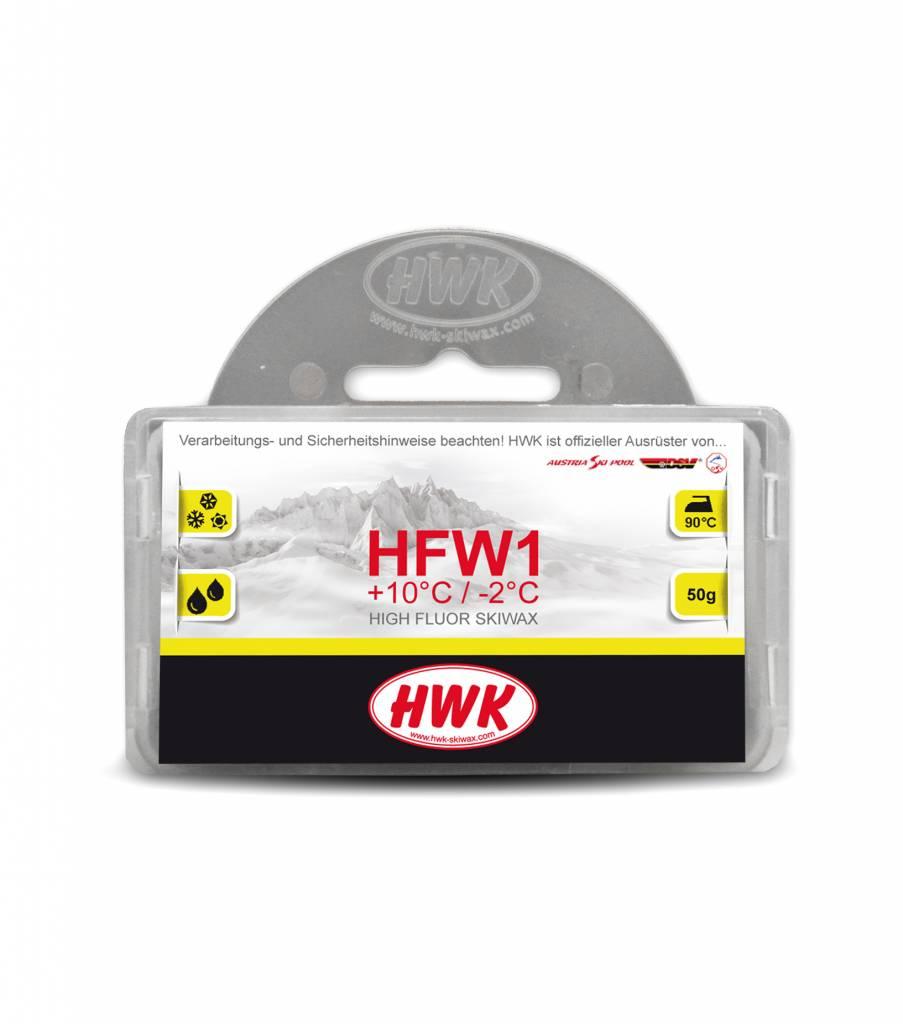 HWK HFW1 Warm 50g