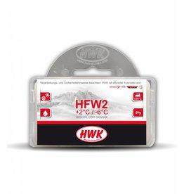 HWK HWK HFW2 Middle 100g