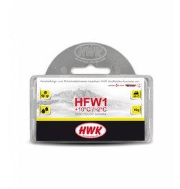 HWK HWK HFW1 Warm 100g