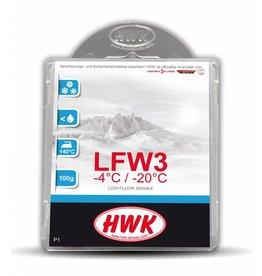 HWK HWK LFW3 Cold 180g