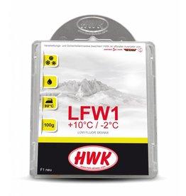 HWK HWK LFW1 Warm 180g