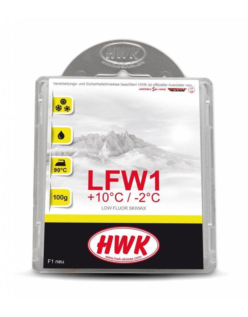 HWK LFW1 Warm 180g