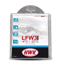 HWK HWK LFW3 Nero 100g