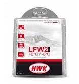 HWK LFW2 Nero 100g